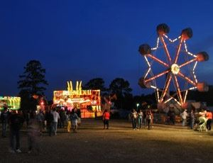 walker county fair